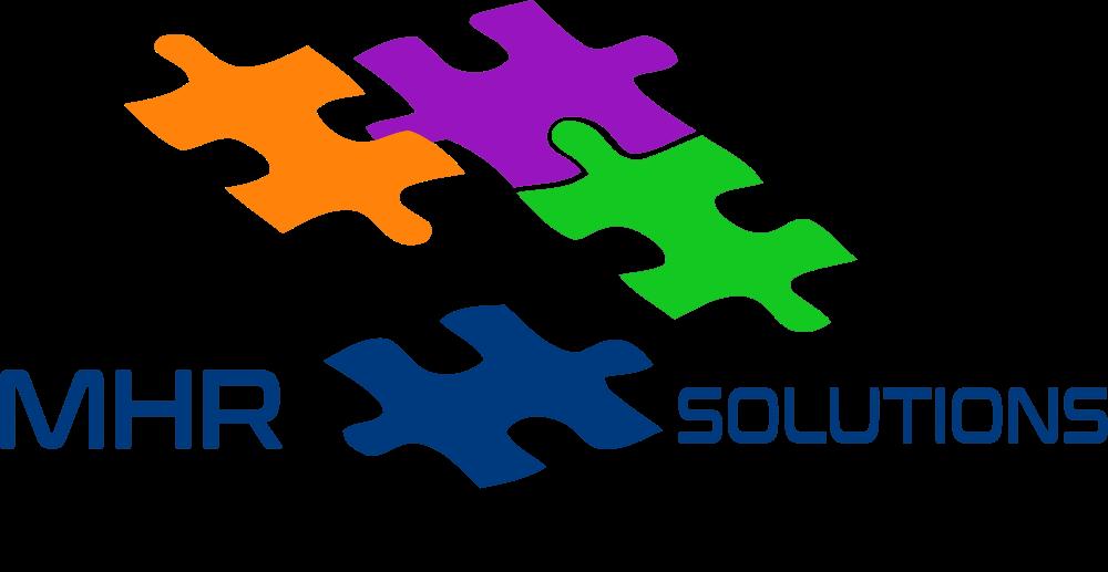 Logo 1 Danial Edit